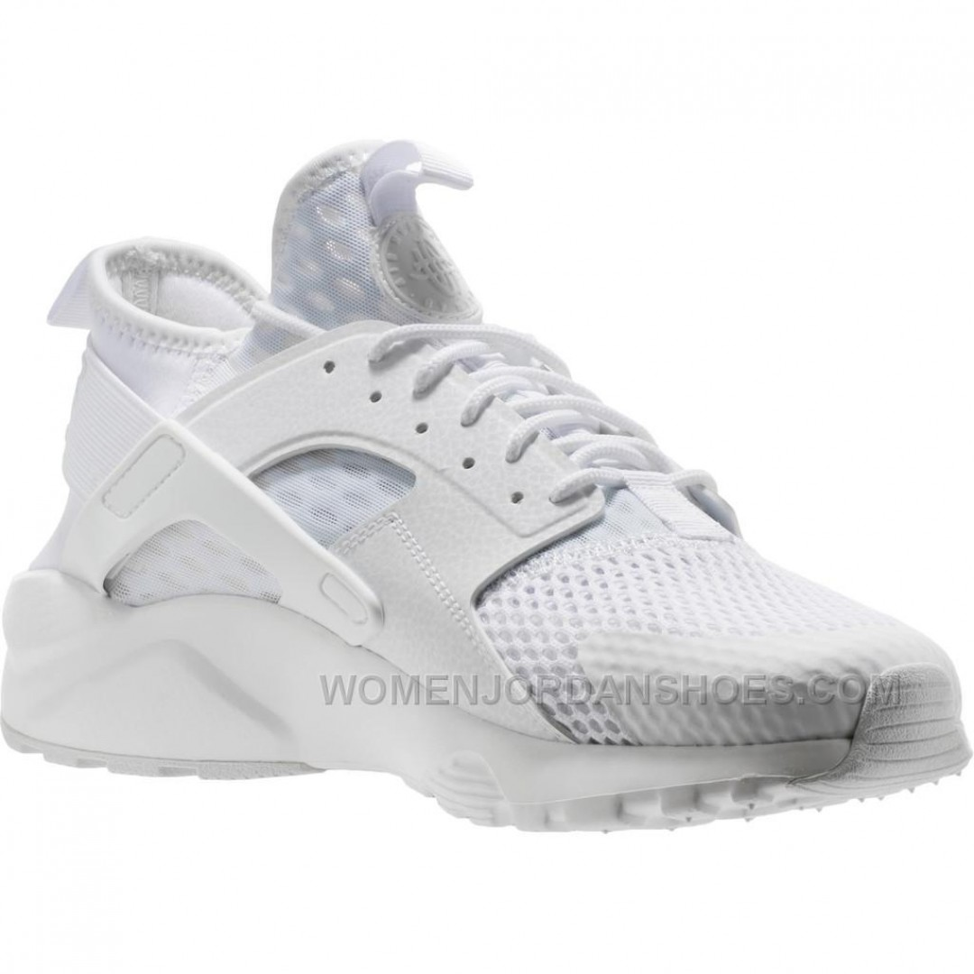nike air huarache run ultra br mens white white price women jordan shoes women. Black Bedroom Furniture Sets. Home Design Ideas