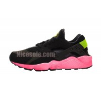 ( Women's )  Nike Air Huarache Run Aka: