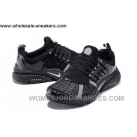 Nike Air Presto Womens Black Friday Deals 2016[XMS2322] FnRME