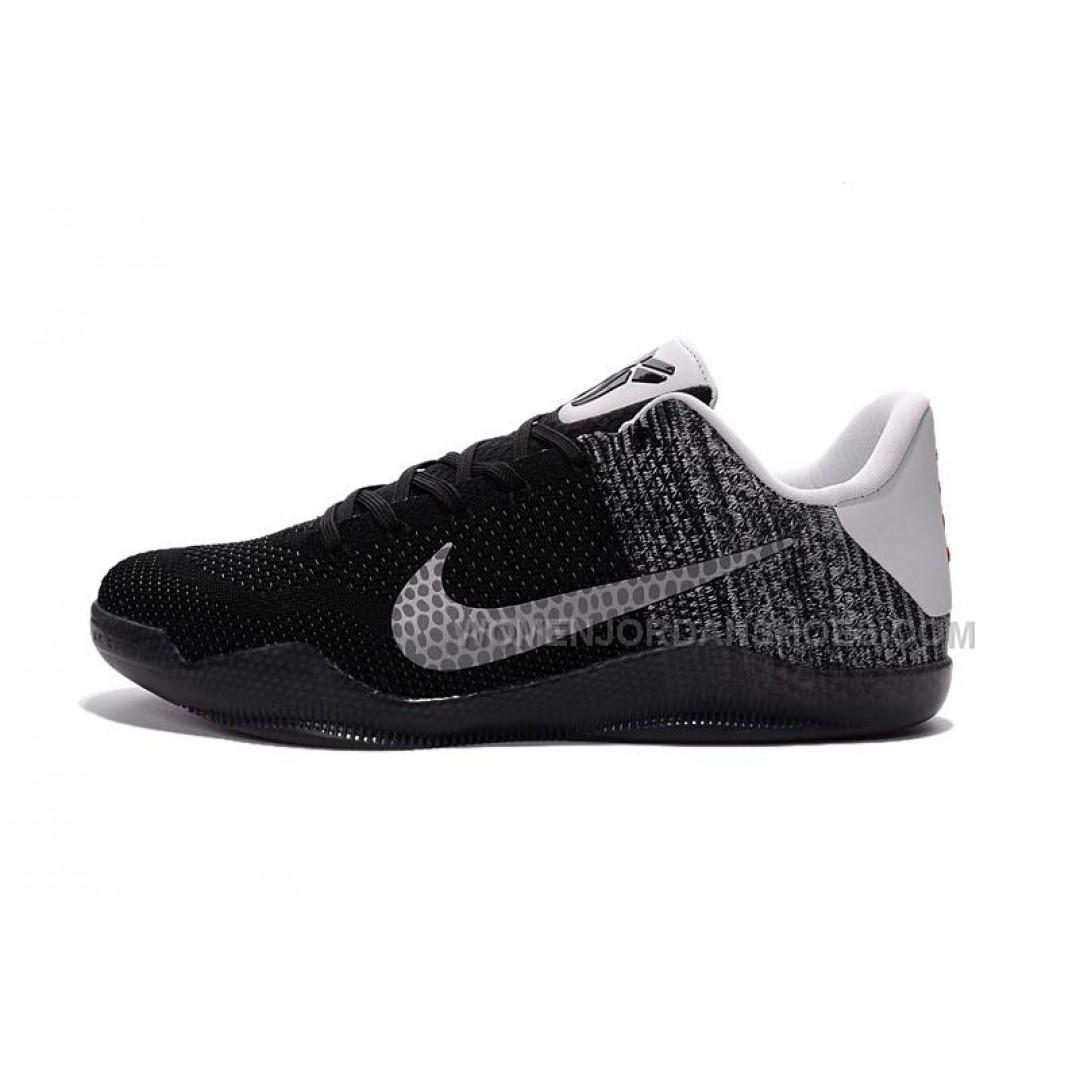 Kobe  Shoes For Sale Online