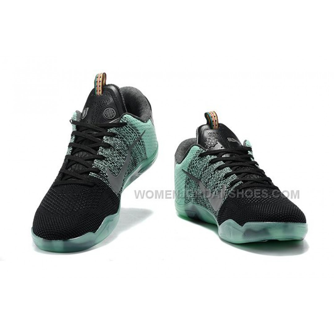 Unique Kobe 11 Purple Black Basketball Shoes Price 10300  Women