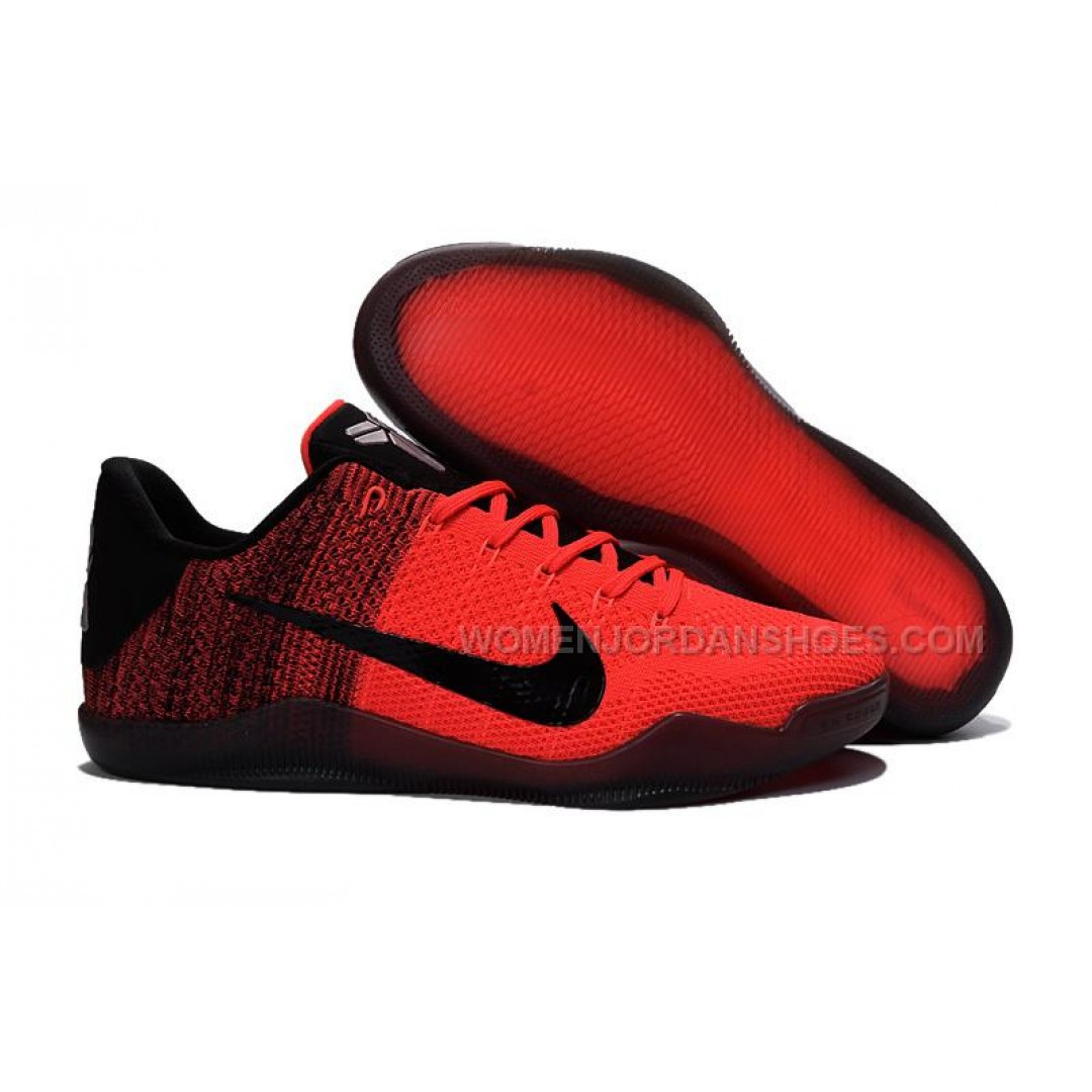 Cool  Kobe 8 Shoes On Pinterest  All Kobe Shoes Kobe 7 Shoes And Kobe 5