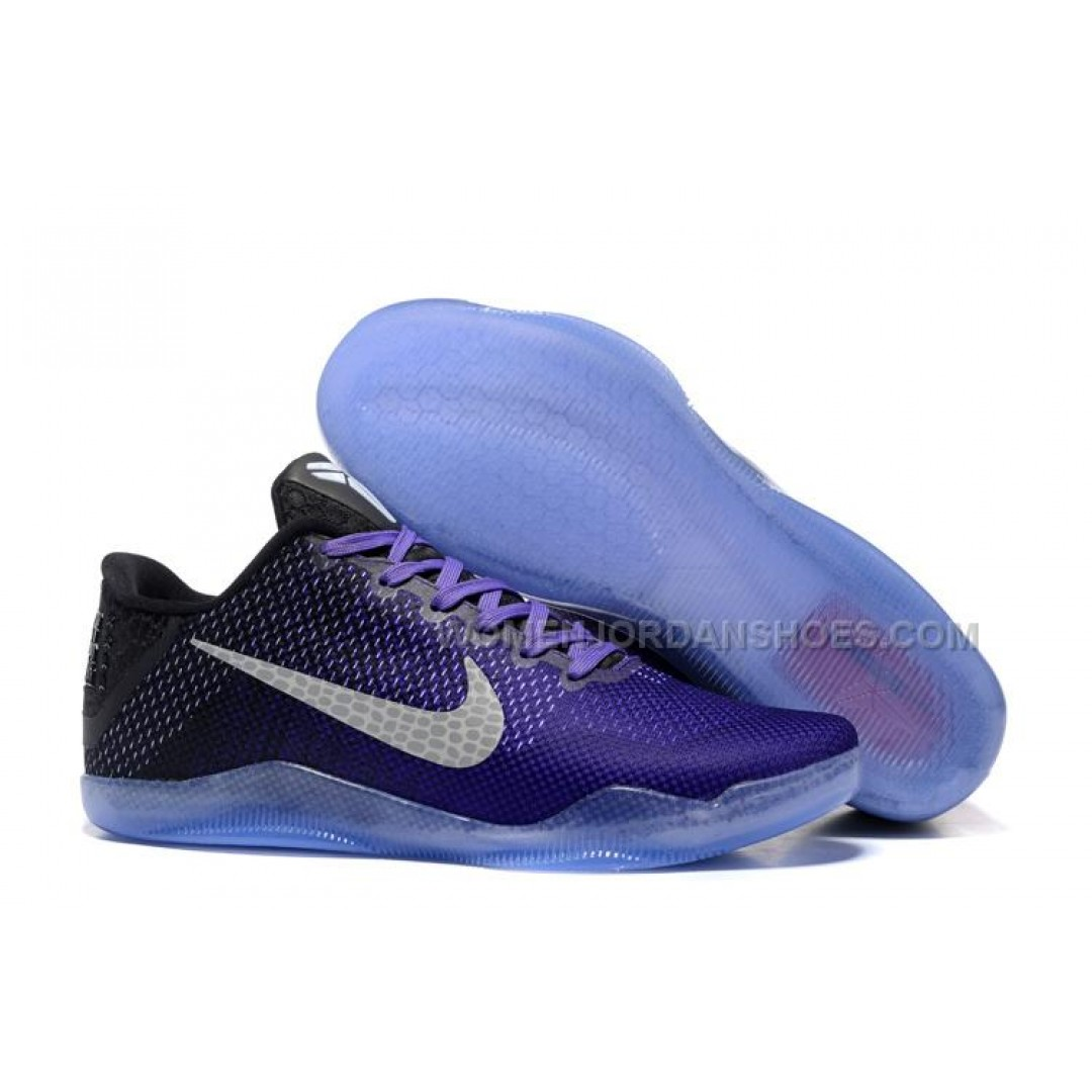 Unique Our Cheap Kobe X Elite Men Have A High Reputation In The Line Wholesale Nike