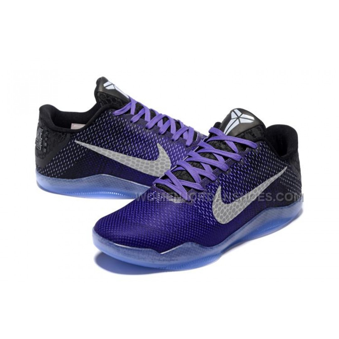 Cool Home Womens Nike Kobe 9 Independence Day Shoes