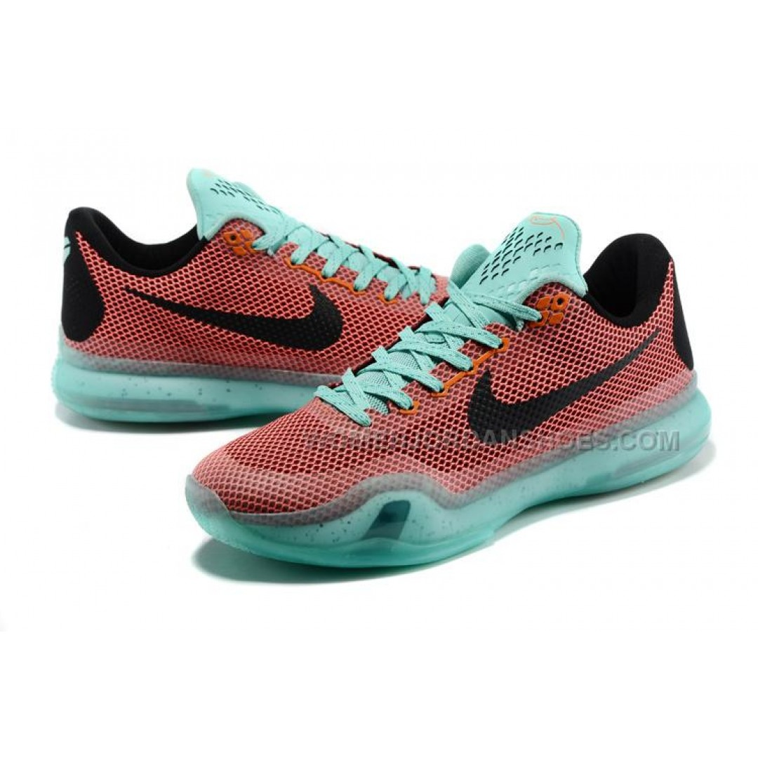 discount basketball shoes nike kobe 10 easter cheap. Black Bedroom Furniture Sets. Home Design Ideas