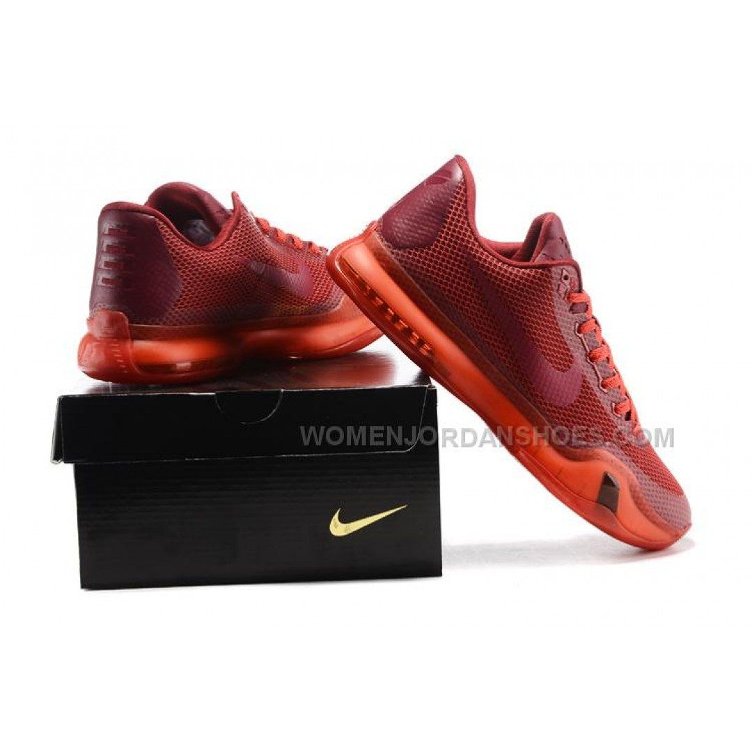 discount basketball shoes nike kobe 10 china cheap online price women jordan shoes. Black Bedroom Furniture Sets. Home Design Ideas