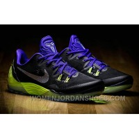 Cheap Genuine Nike Zoom Kobe Venomenon 5 Joker Copuon Code 8MQfsE