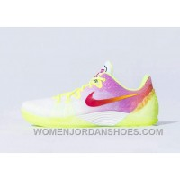 Cheap Genuine Nike Zoom Kobe Venomenon 5 Dreams Free Shipping N8EiyFr