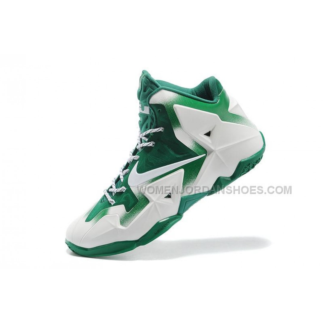 Michigan State Nike Shoes For Sale