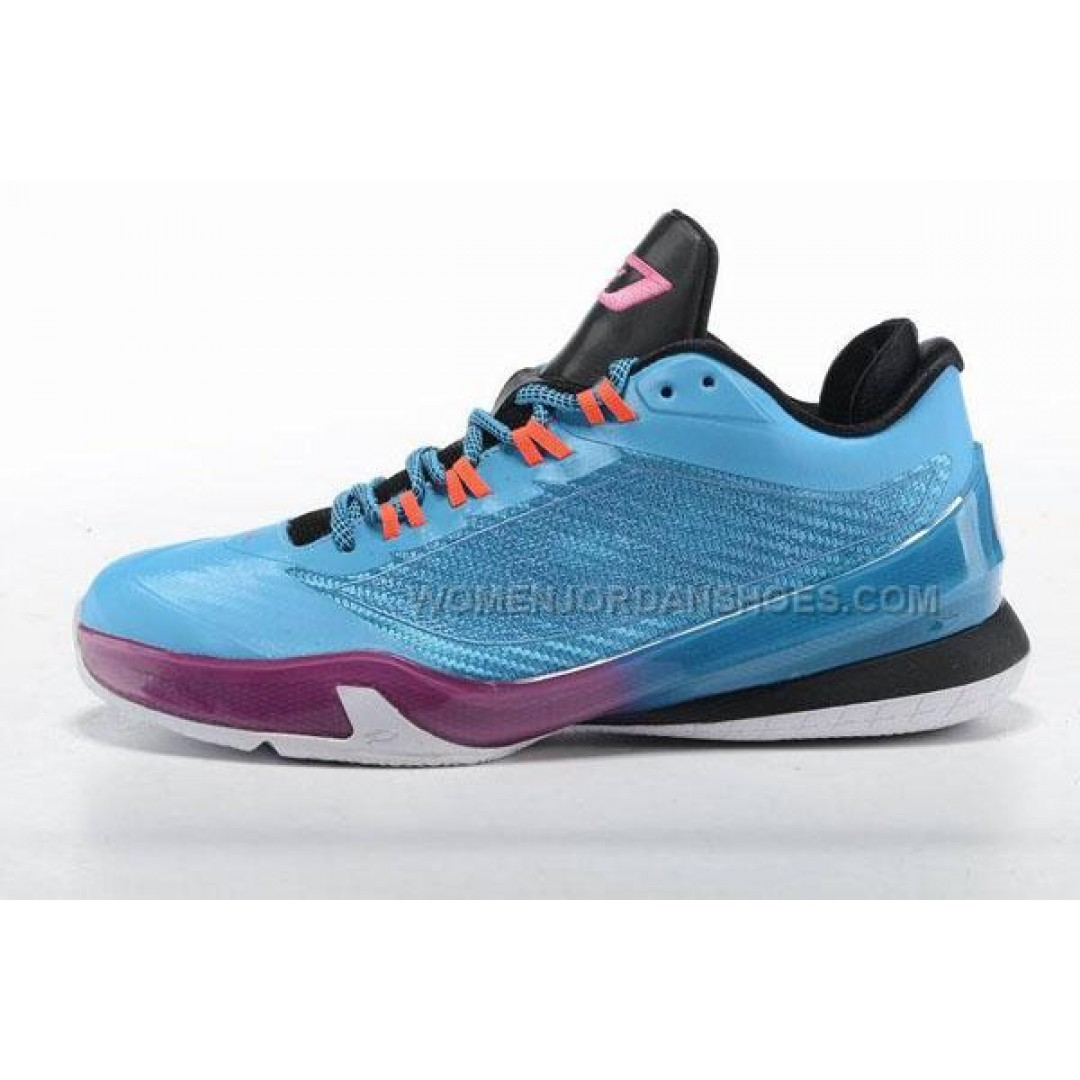 chris paul shoes cp3 viii south price 62