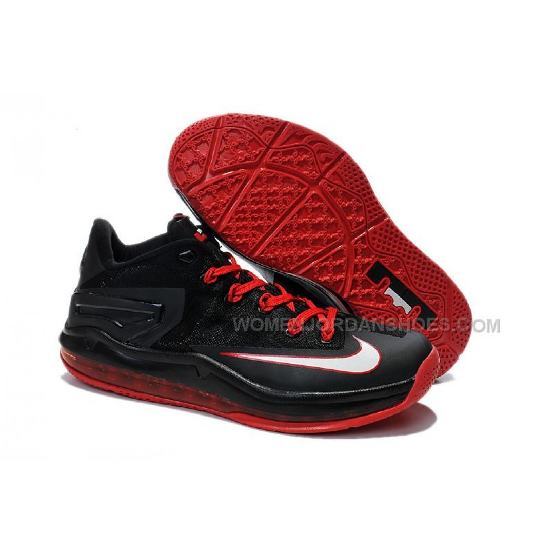 lebron james shoes 11 price - photo #28