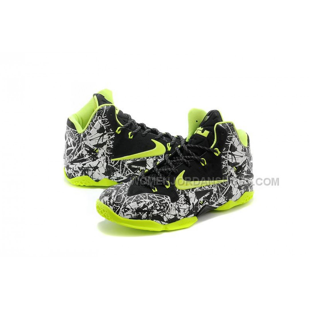 lebron james shoes 11 price - photo #33