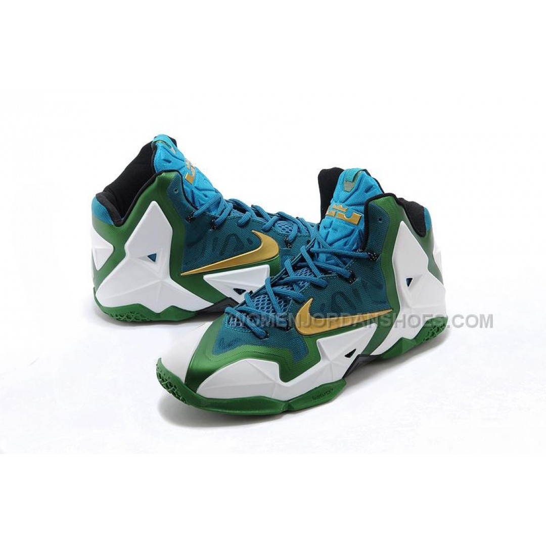 lebron james shoes 11 price - photo #15