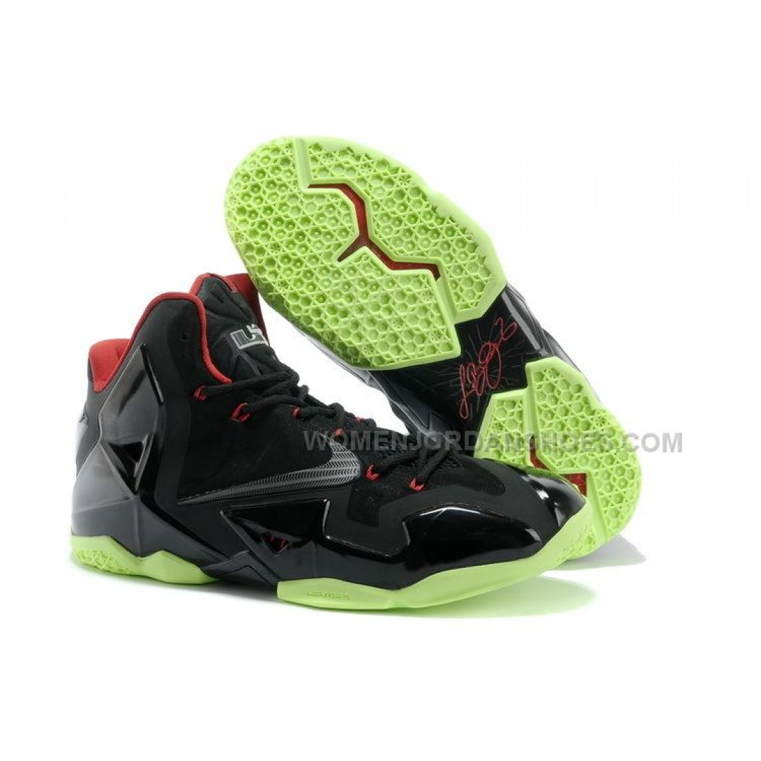 lebron james shoes 11 price - photo #19
