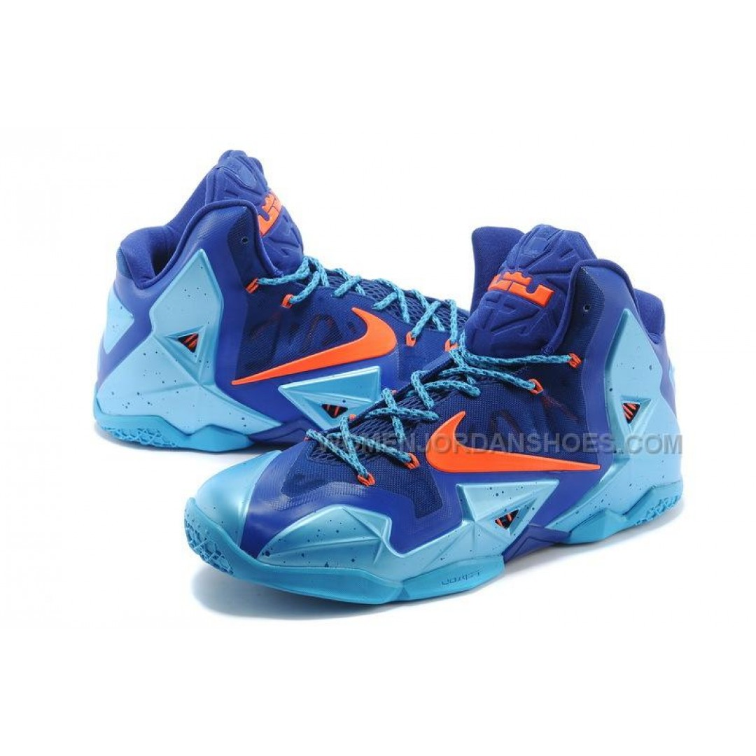 lebron 11 shoes for 28 images nike lebron soldier xi