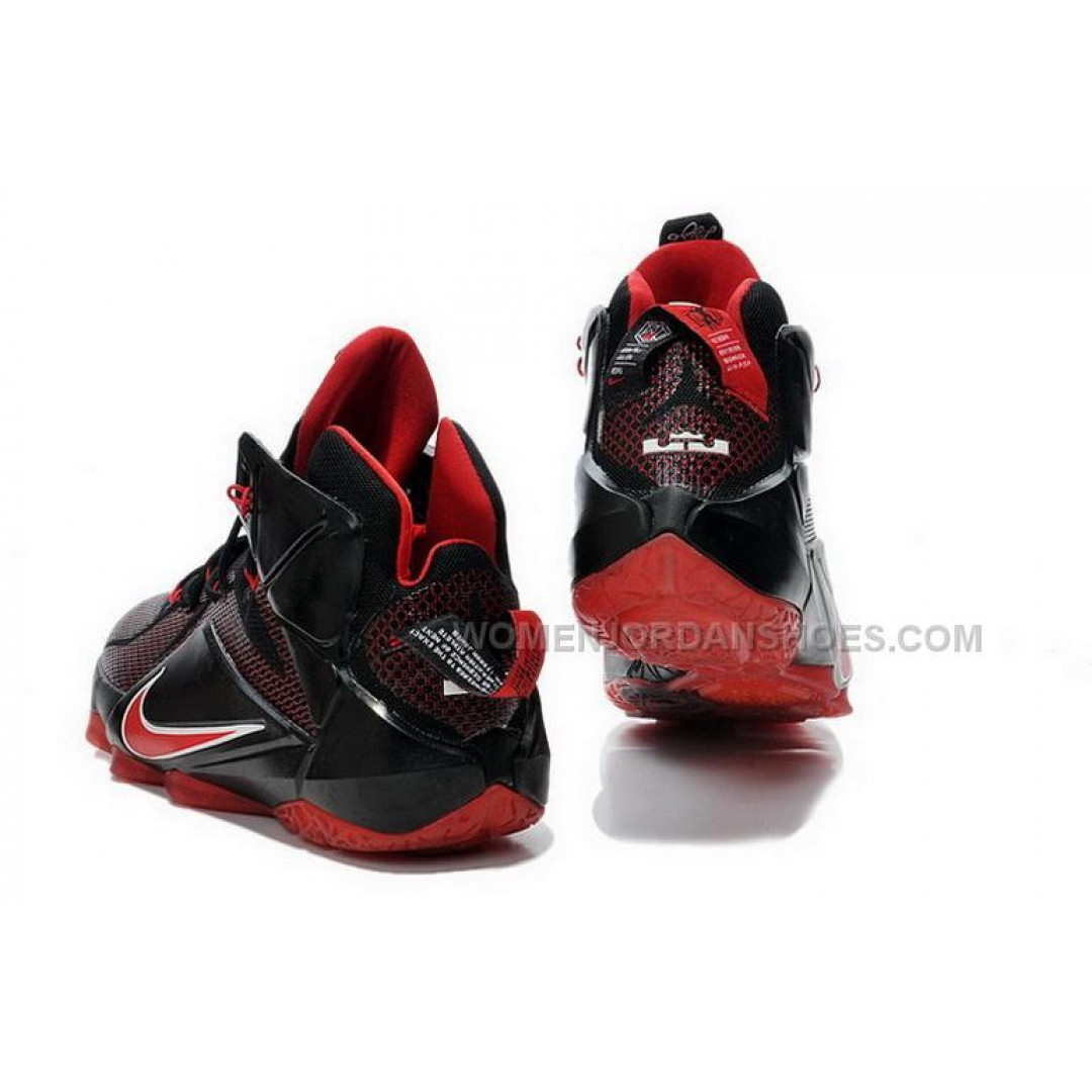 lebron shoes 2014 for 28 images lebron nike shoes 2014