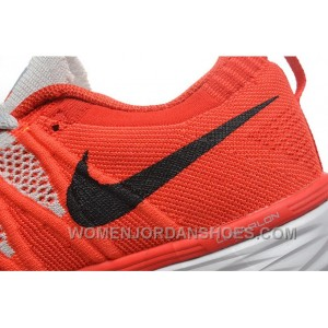 Men Nike Flyknit Lunar 2 Running Shoe 226 2016 Discount