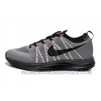 Men Nike Flyknit Lunar 1 Running Shoe 224 2016 Discount