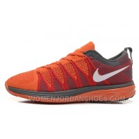 Women Nike Flyknit Lunar 2 Running Shoe 209 2016 Discount