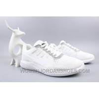 NIKE LUNARGLIDE 8 Jacquard Warp Knitting White Cheap To Buy YtRFd