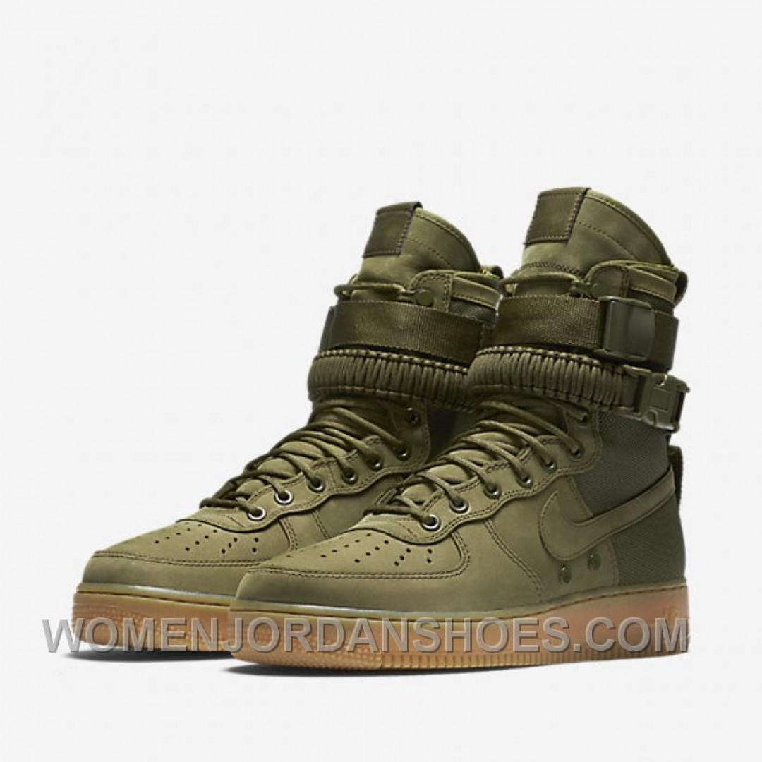 nike special field air force 1 men sneaker 2016 new price. Black Bedroom Furniture Sets. Home Design Ideas
