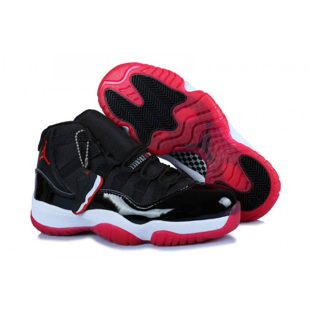 Women air jordan 11 black varsity red white price women jordan shoes women jordans - Photos of all jordan shoes ...