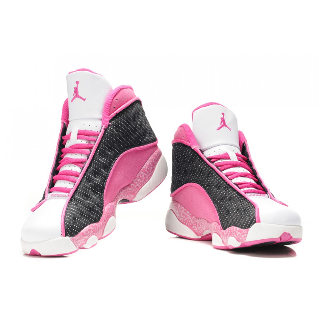 women air jordan 13 6 price women jordan shoes women jordans shoes jordan shoes. Black Bedroom Furniture Sets. Home Design Ideas