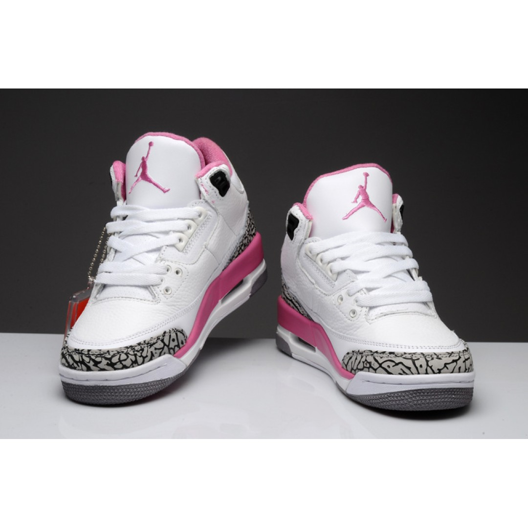 women air jordan 3 13 price women jordan shoes. Black Bedroom Furniture Sets. Home Design Ideas