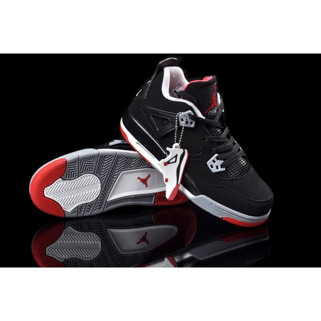 air 4 23 price 71 80 shoes