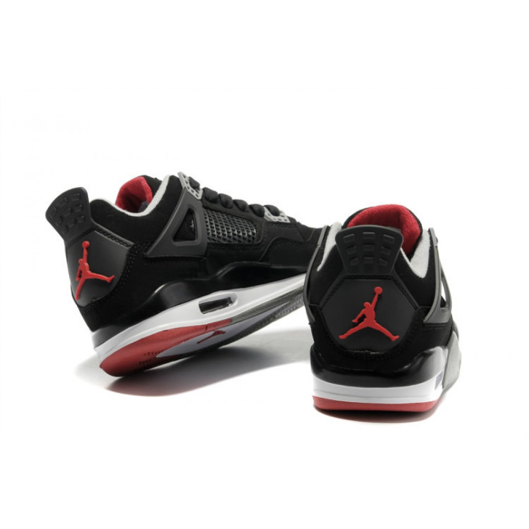women air jordan 4 retro black cement price women jordan shoes women jordans shoes. Black Bedroom Furniture Sets. Home Design Ideas