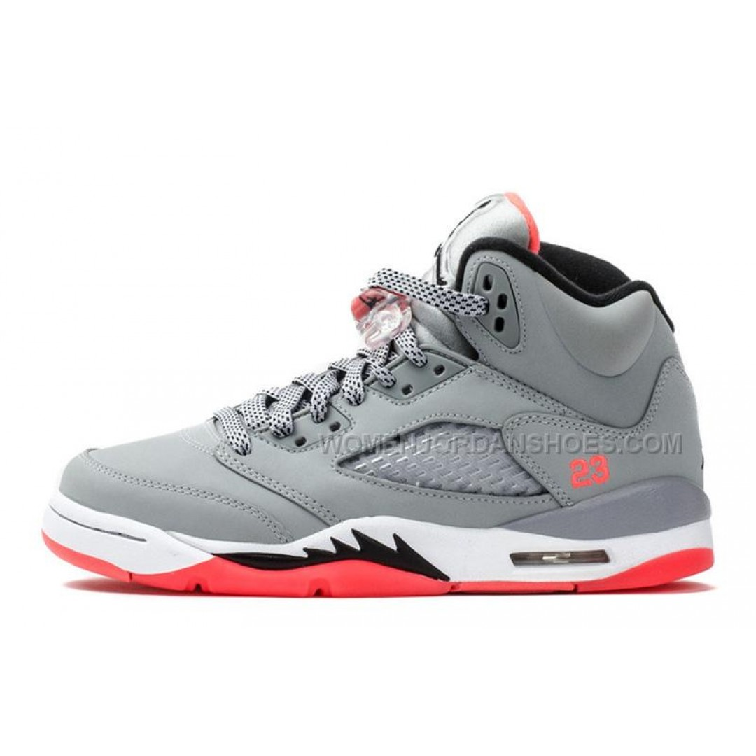 air jordan 5 retro womens gs hot lava in girls cheap for sale price women jordan. Black Bedroom Furniture Sets. Home Design Ideas