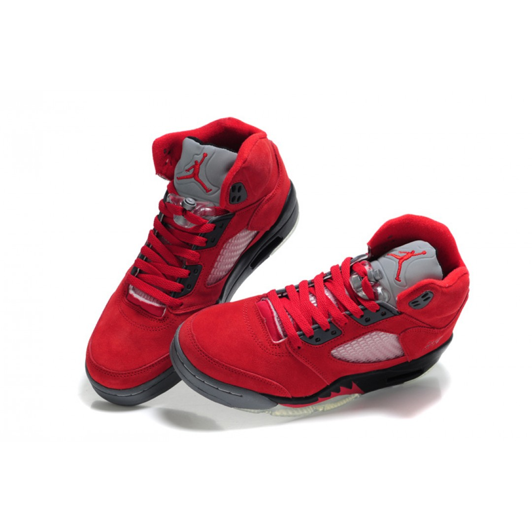 air jordan retro 5 shoes