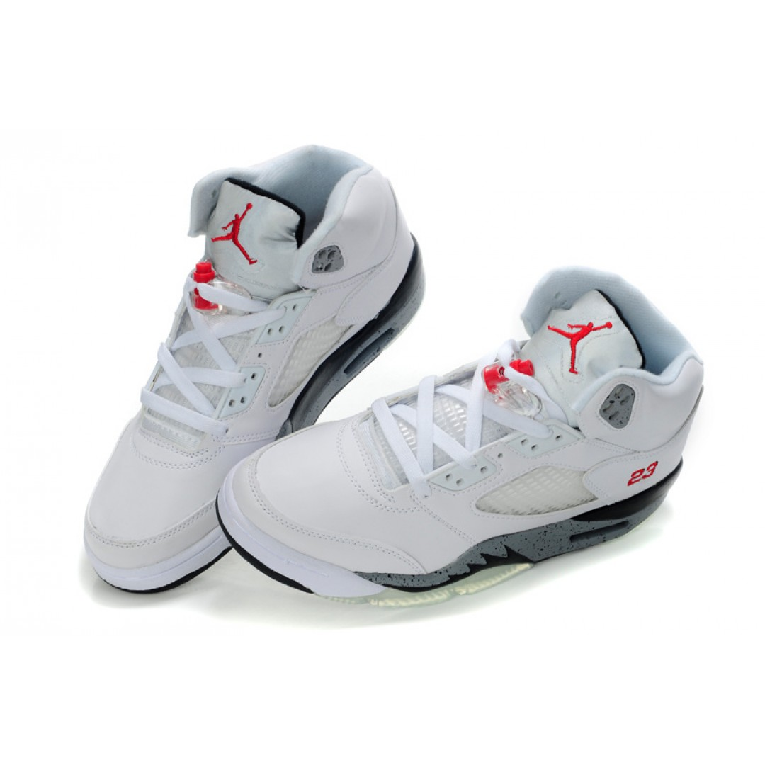 Jordan Shoes Prix