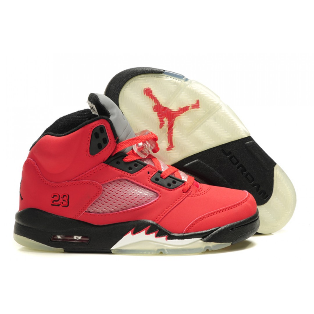 women air jordan 5 32 price women jordan shoes women jordans shoes jordan shoes. Black Bedroom Furniture Sets. Home Design Ideas