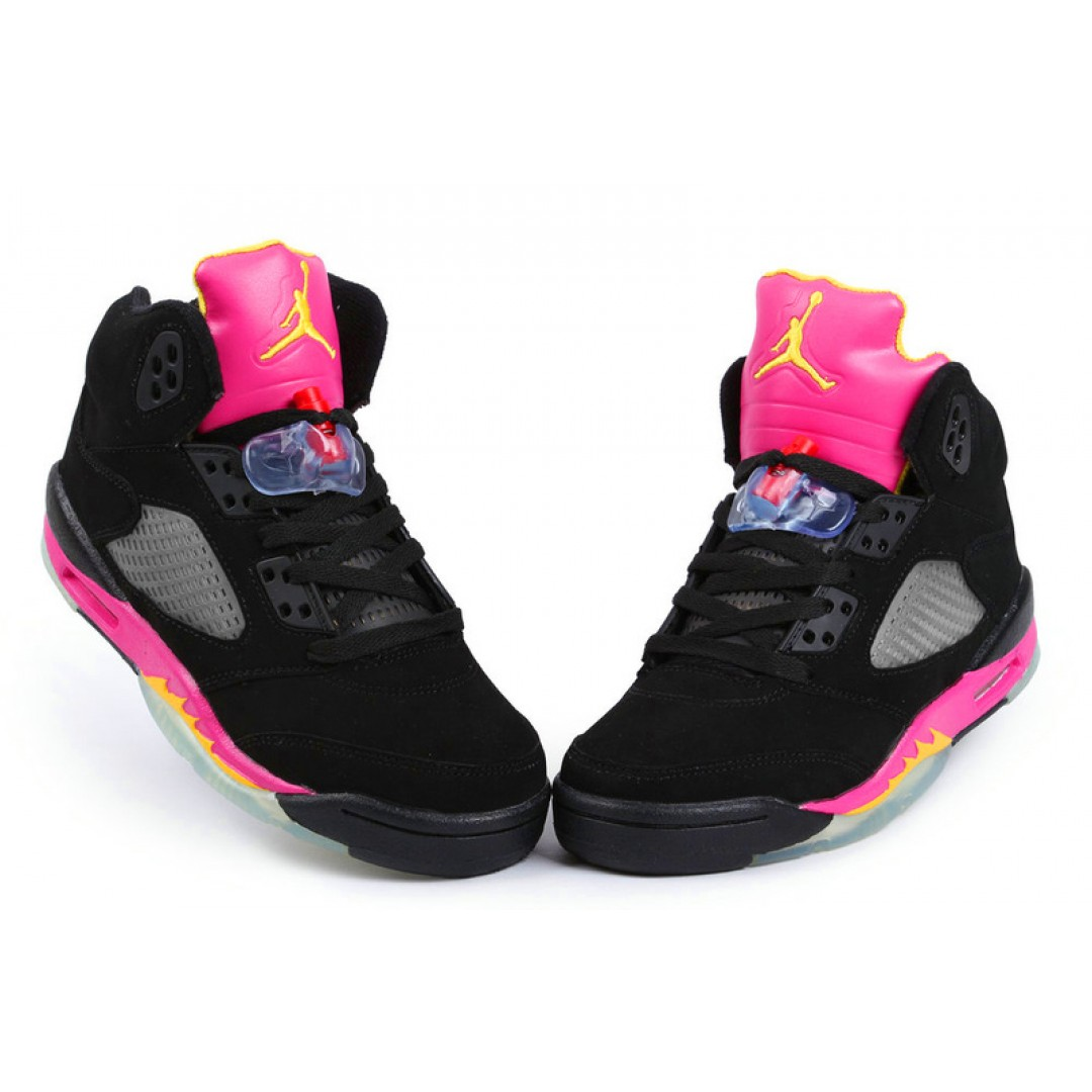 women air jordan 5 35 price women jordan shoes. Black Bedroom Furniture Sets. Home Design Ideas
