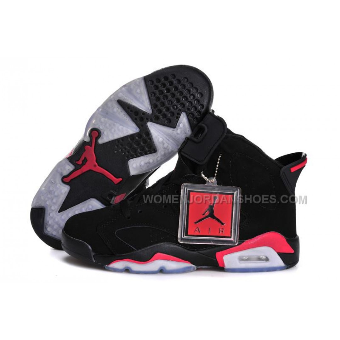 air jordan 6 shoes price