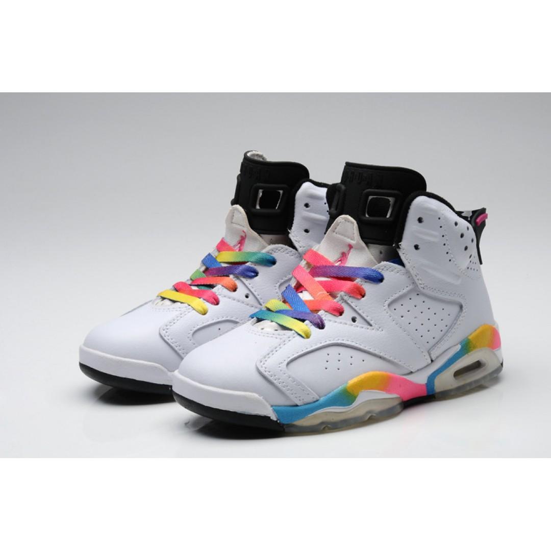 Jordan Shoes Size