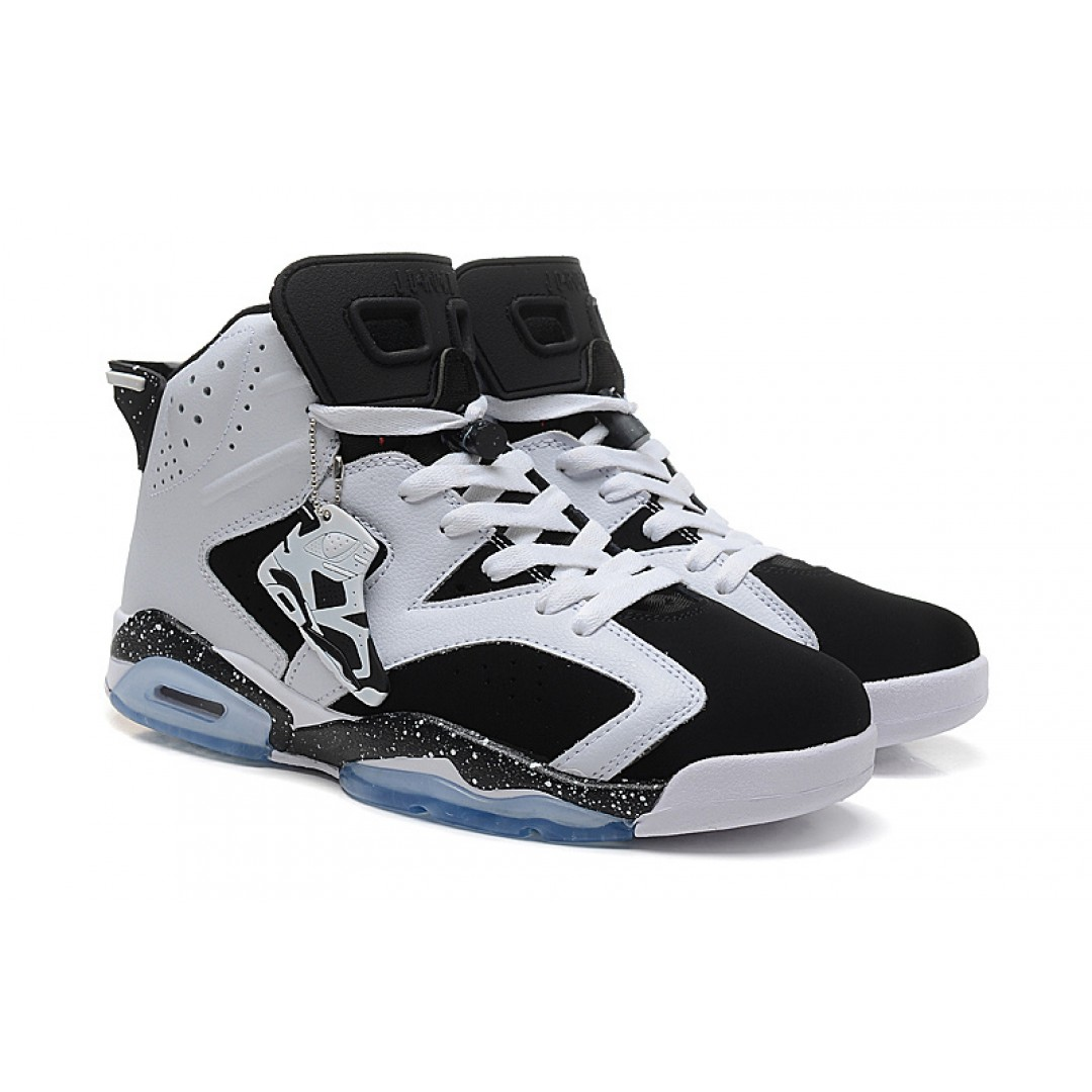 women air jordan 6 retro oreo shoes price women jordan shoes women jordans shoes. Black Bedroom Furniture Sets. Home Design Ideas