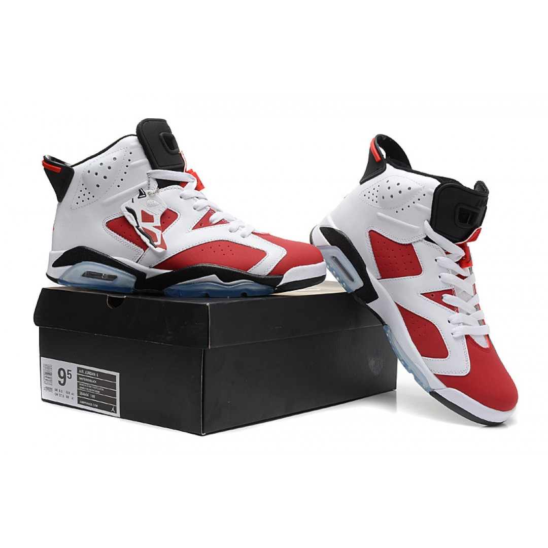 carmine women So, i hear you got women troubles carmine said as i shot my brother a dirty look don't blame him he didn't tell me let me explain something to you about your brother.
