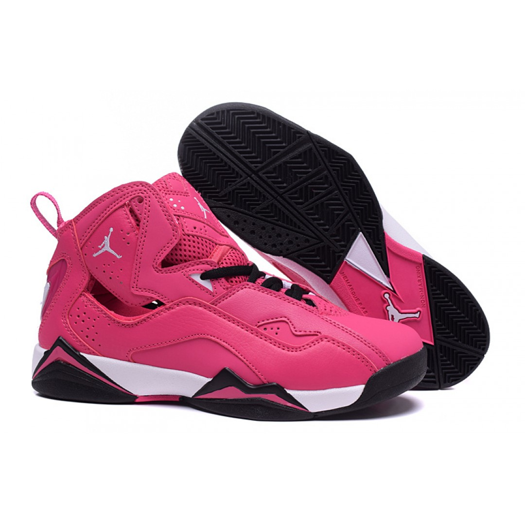 Womens Jordans Shoes Amazon