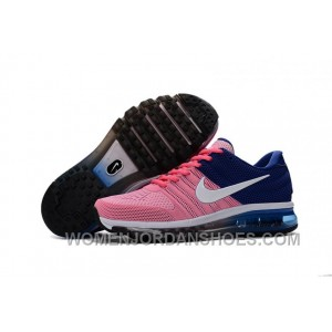 Women Nike Air Max 2017 KPU Sneakers 216 New Release WskXxkw