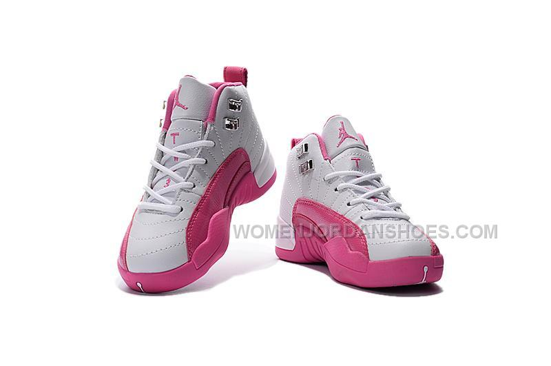 pin kids jordan shoes - photo #9