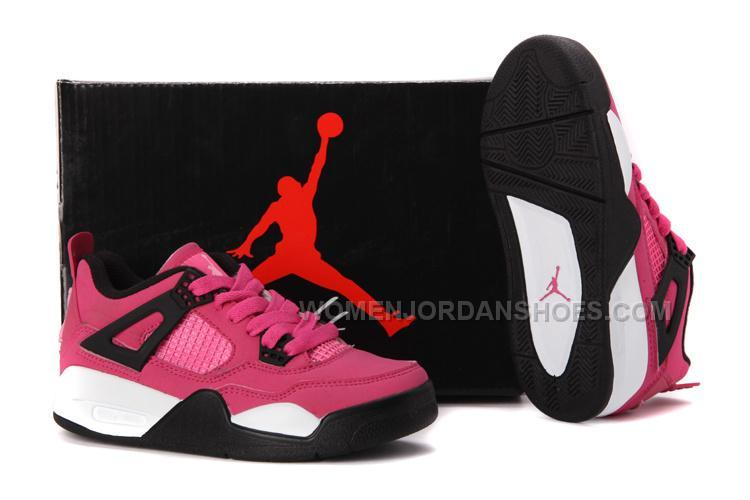 pin kids jordan shoes - photo #38