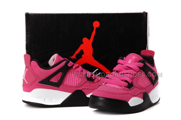 pin kids jordan shoes - photo #41