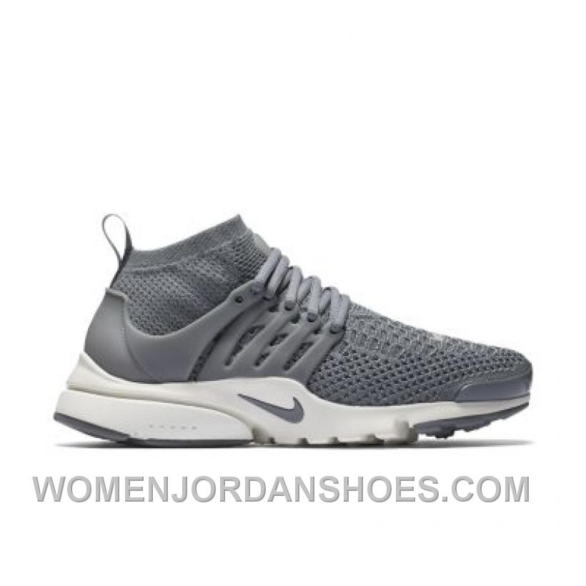 Nike Air Presto Womens Black Friday Deals 2016[XMS2300] 2ZbJz