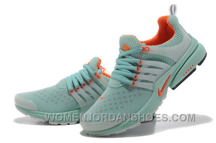 Nike Air Presto Womens Black Friday Deals 2016[XMS2305] XZecF