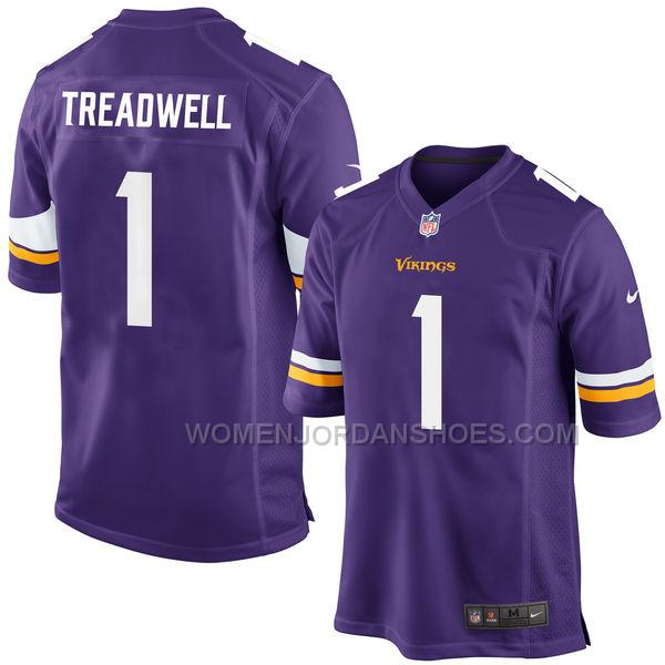treadwell hindu single women Man-eater is a colloquial term for an individual animal that preys  a single attack born of opportunity  hyena attacks tend to target women, children, and.