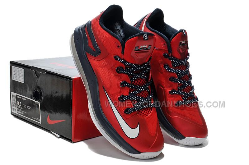 lebron james shoes 11 price - photo #32