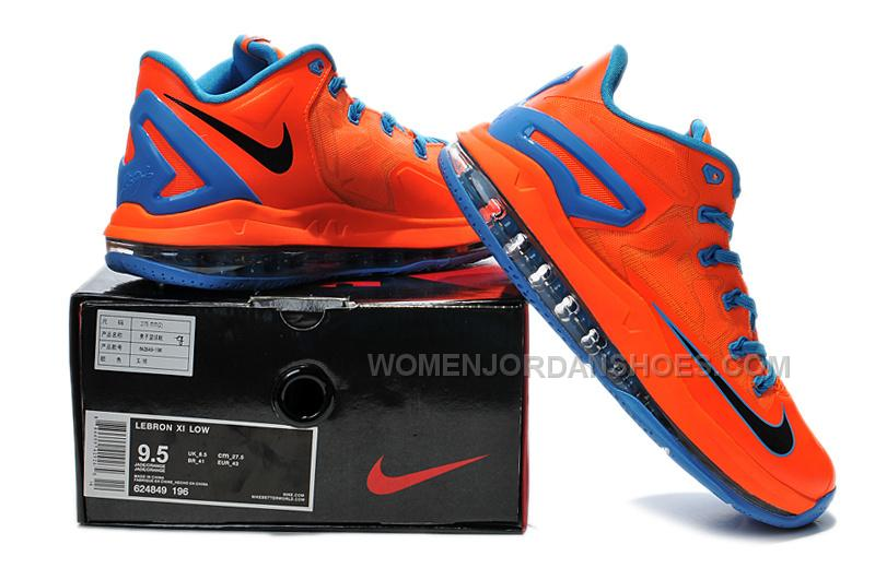 lebron james shoes 11 price - photo #27
