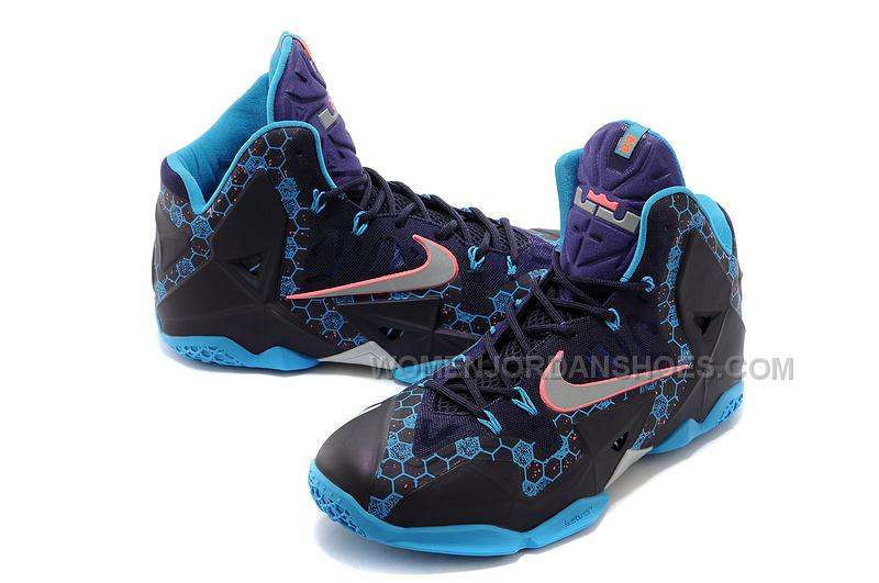 lebron james shoes 11 price - photo #26